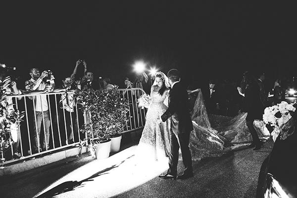 epic-fairytale-wedding-photos-1