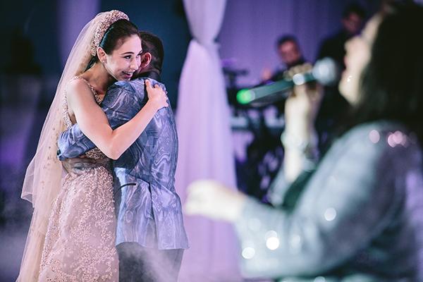 epic-fairytale-wedding-photos-10