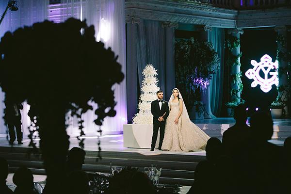 epic-fairytale-wedding-photos-3