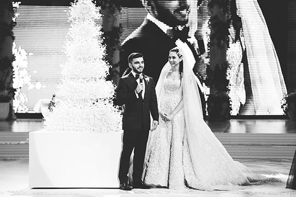 epic-fairytale-wedding-photos-4