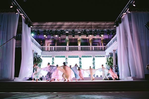 epic-fairytale-wedding-photos-5
