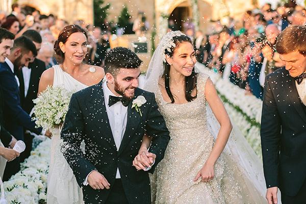 fairytale-wedding-thessaloniki-16