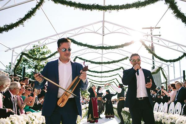 fairytale-wedding-thessaloniki-3