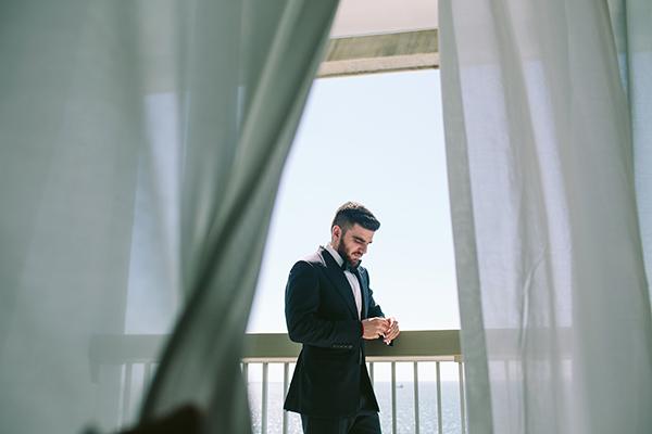 groom-preparations-suit-tom-ford-2