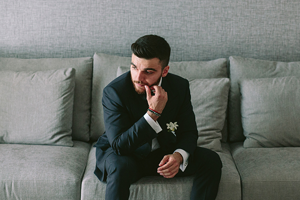 groom-preparations-suit-tom-ford-6