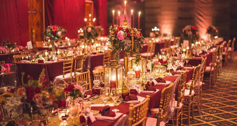 Rsvp events chic stylish weddings junglespirit Choice Image