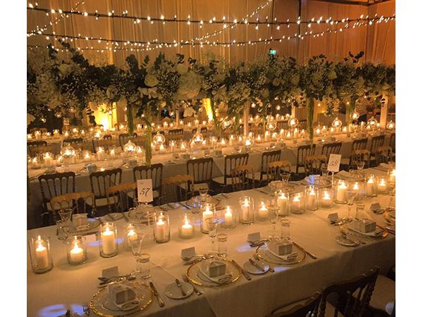 Rsvp events chic stylish weddings rsvp events junglespirit Choice Image