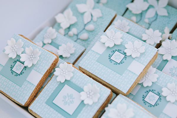 wedding-sweets-cake-decoration-ideas-6
