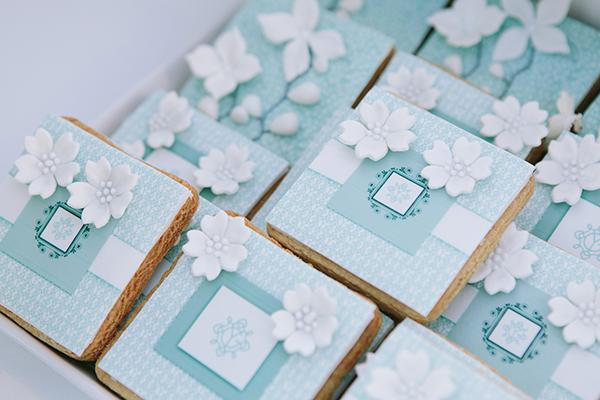 wedding-sweets-cake-decoration-ideas-6