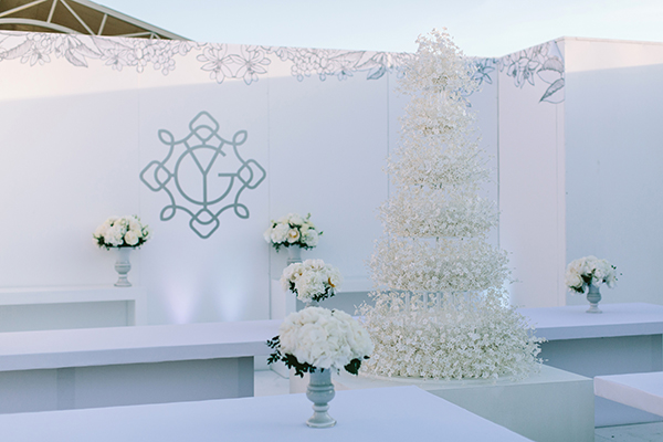 wedding-sweets-cake-decoration-ideas-7