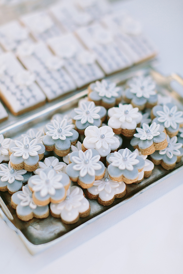 wedding-sweets-photos