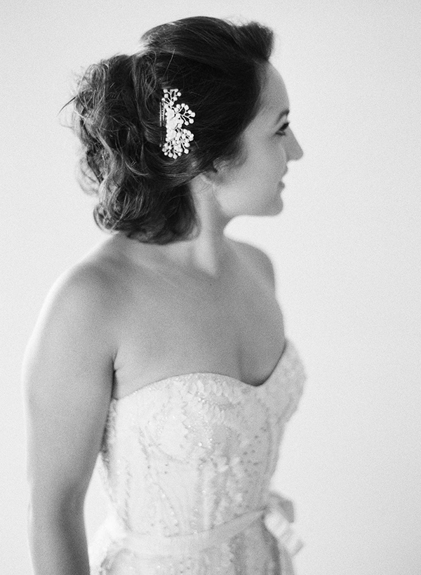 the amalfi bride read online