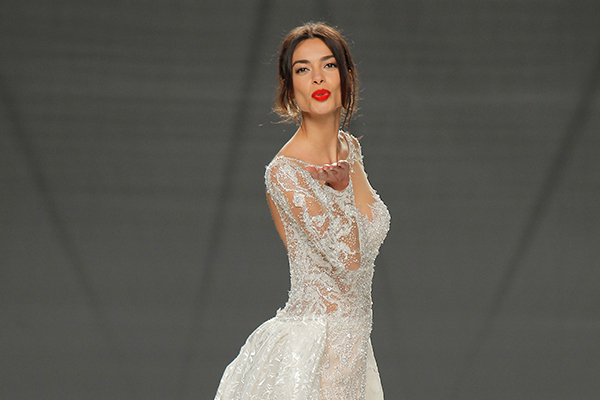 7a97439bf7e0 Wedding Dresses - Chic   Stylish Weddings