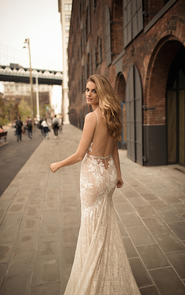 backless-berta-wedding-dress