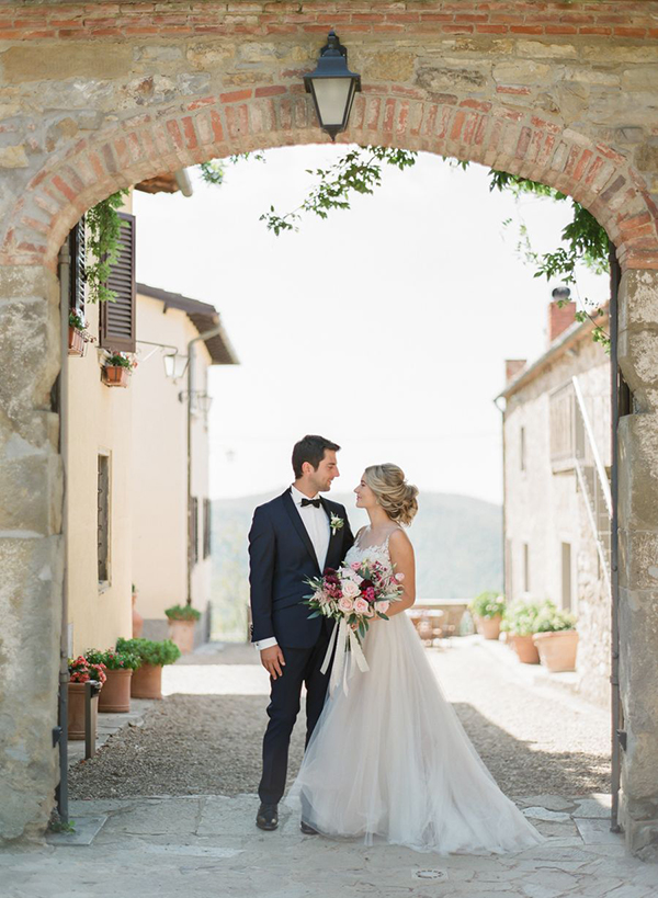 beautiful-destination-wedding-tuscany-1