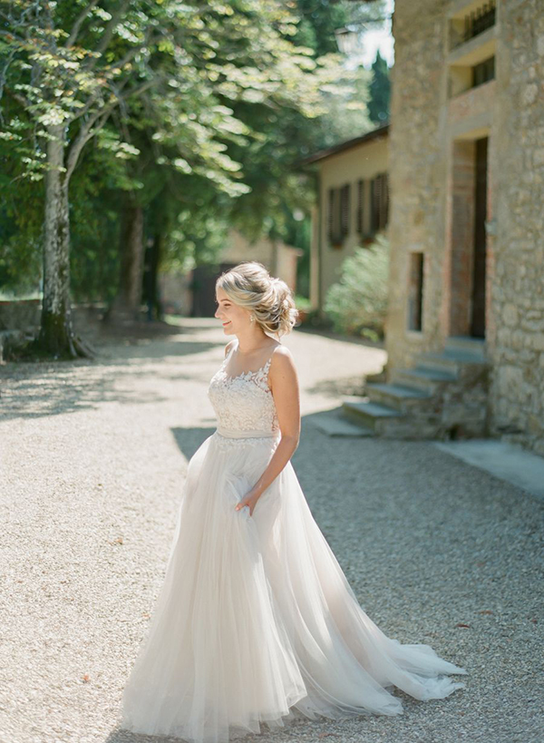 beautiful-destination-wedding-tuscany-10