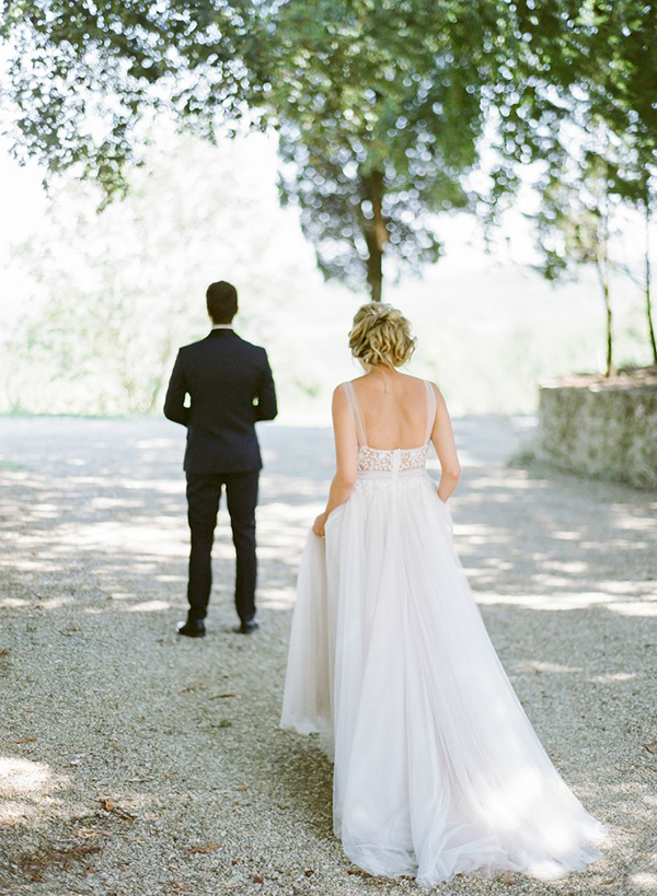 beautiful-destination-wedding-tuscany-11