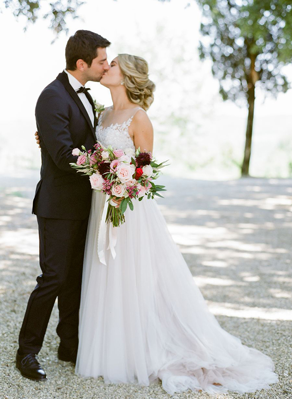 beautiful-destination-wedding-tuscany-13