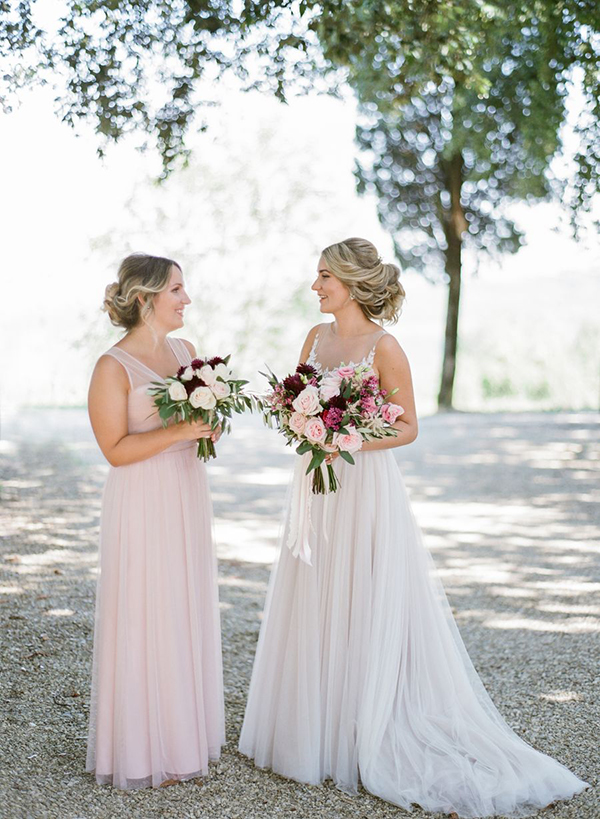 beautiful-destination-wedding-tuscany-15