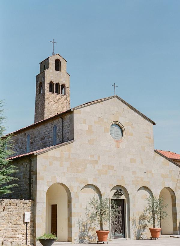 beautiful-destination-wedding-tuscany-16
