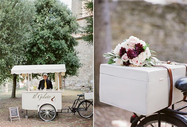 beautiful-destination-wedding-tuscany-17