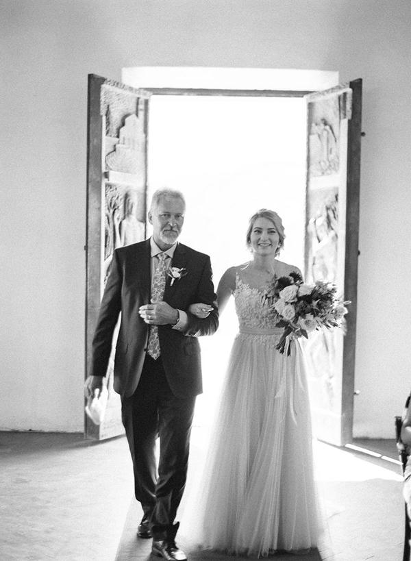 beautiful-destination-wedding-tuscany-18