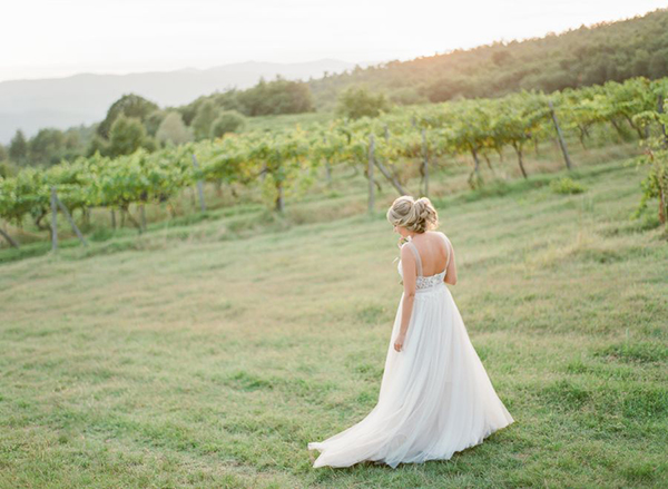 beautiful-destination-wedding-tuscany-25
