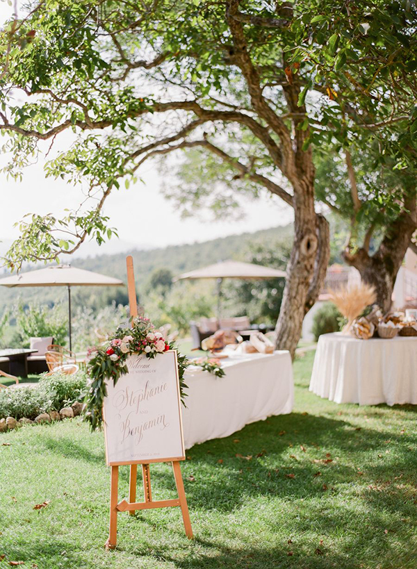 beautiful-destination-wedding-tuscany-28