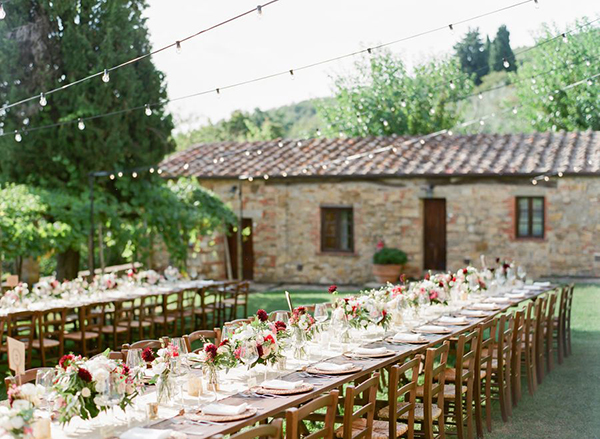 beautiful-destination-wedding-tuscany-29