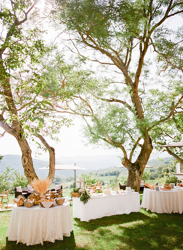 beautiful-destination-wedding-tuscany-30
