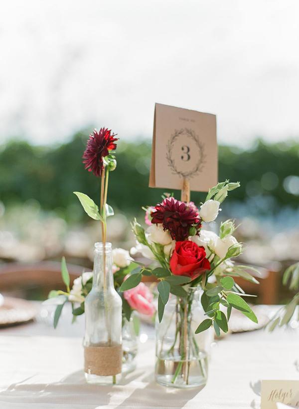 beautiful-destination-wedding-tuscany-33