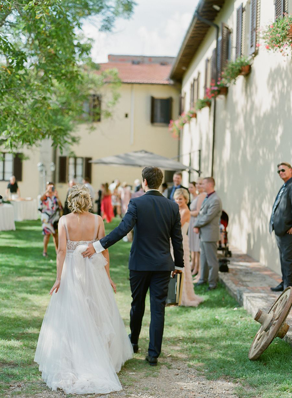 beautiful-destination-wedding-tuscany-34