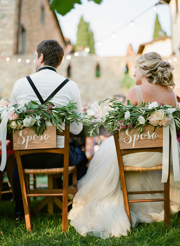 beautiful-destination-wedding-tuscany-35