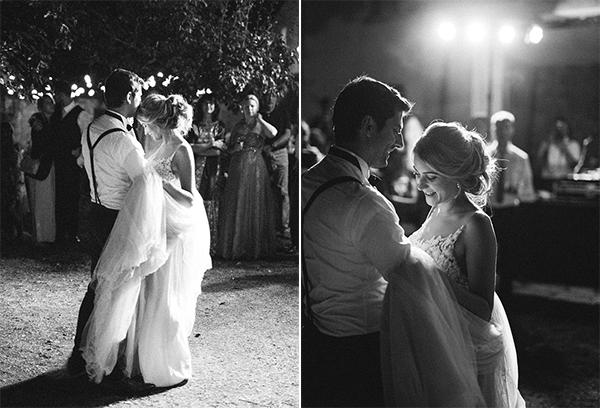 beautiful-destination-wedding-tuscany-37