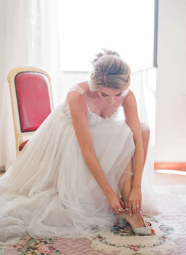 beautiful-destination-wedding-tuscany-7