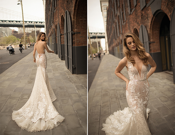berta-2018-collection-2