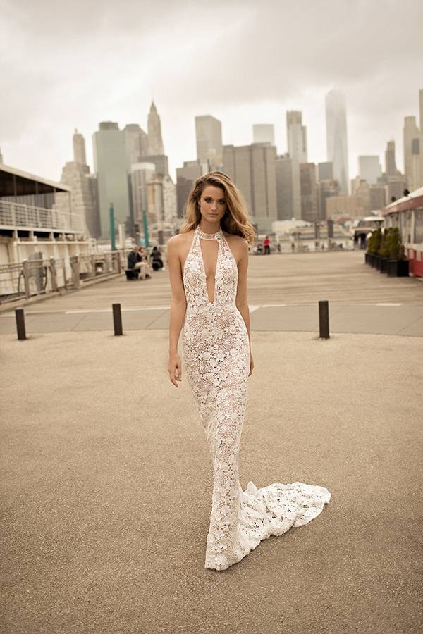 berta-2018-collection