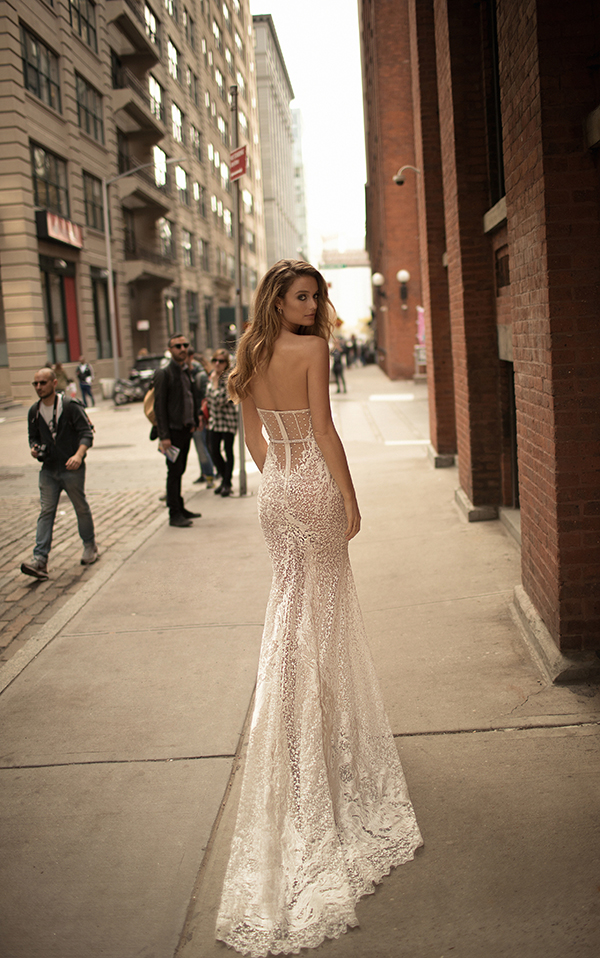 berta-2018-wedding-dresses-spring-summer-1
