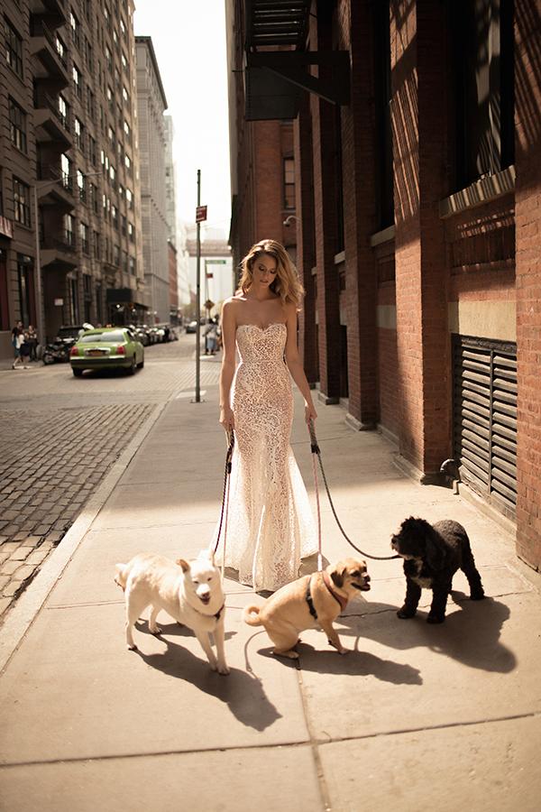berta-2018-wedding-gowns