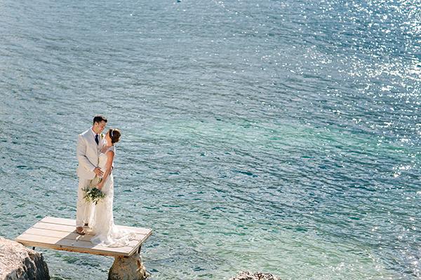 corfu-fall-wedding-1