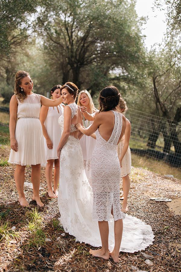 corfu-fall-wedding-14