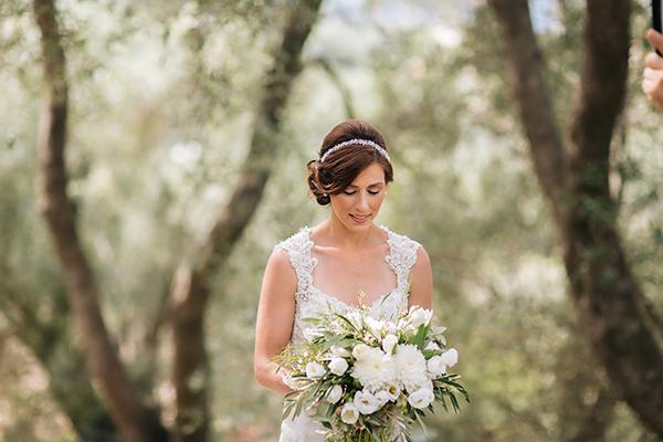 corfu-fall-wedding-15