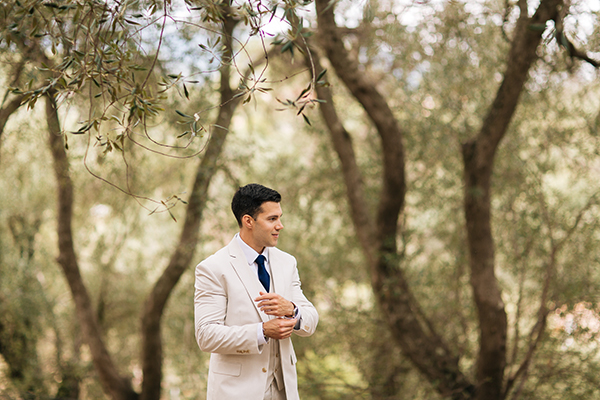 corfu-fall-wedding-19