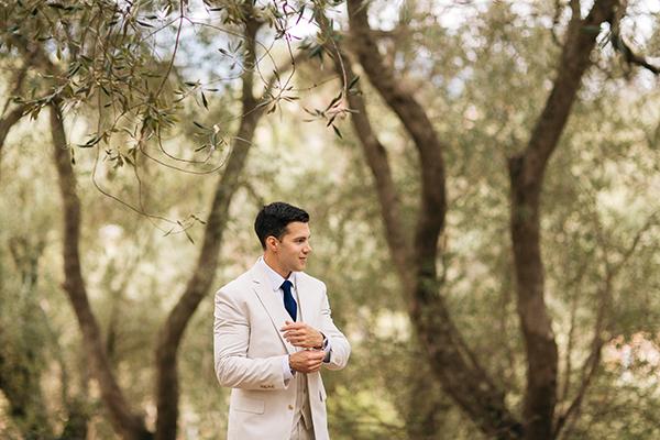 corfu-fall-wedding-19