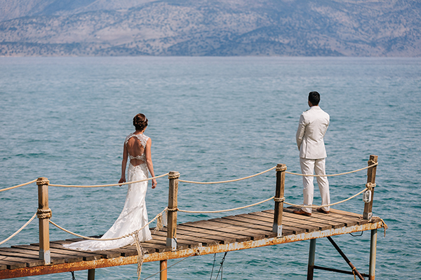 corfu-fall-wedding-21