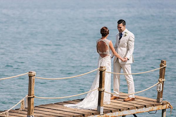 corfu-fall-wedding-22