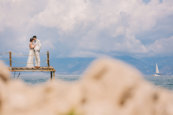 corfu-fall-wedding-23