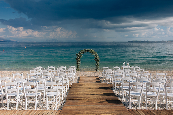 corfu-fall-wedding-24