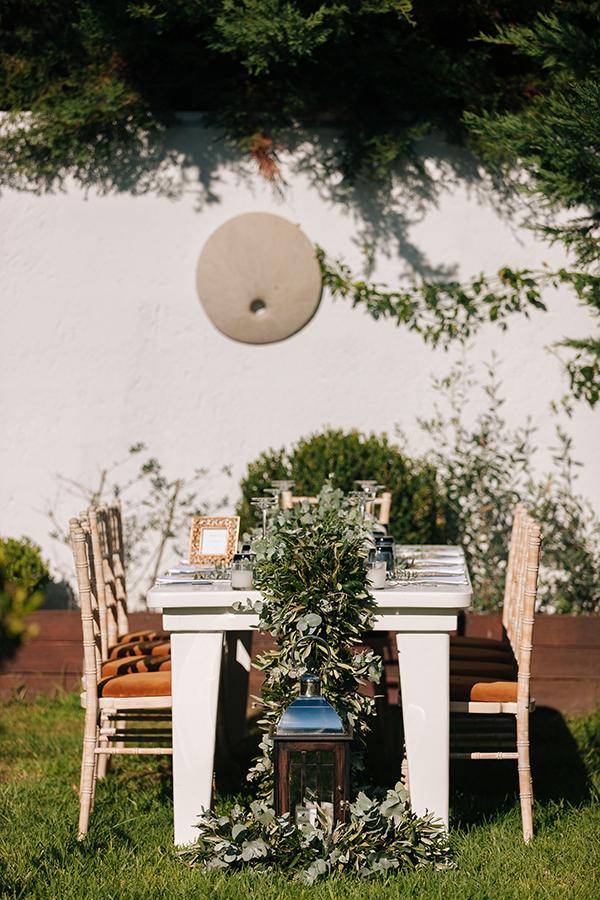 corfu-fall-wedding-26