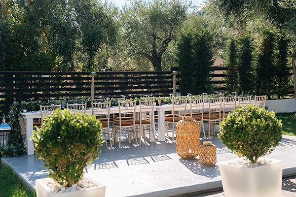 corfu-fall-wedding-27